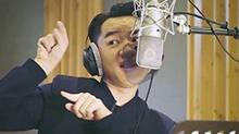 【反转人生】宣传曲MV魔性上线 《三五得几》难倒王祖蓝