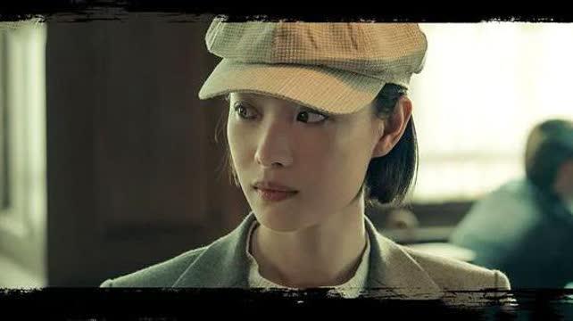 """【1921】揭""""一大代表""""鲜为人知青春面貌"""