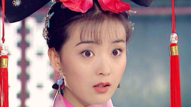 45岁王艳复出,富豪老公欠赌债未解决?要成下一个刘涛?