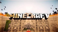 我的世界Minecraft【大橙子】橙娥奔月记#8