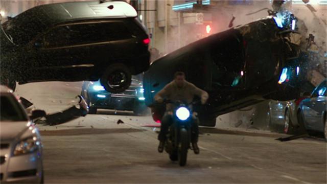 【毒液:致命守护者】超级反派养成内幕首次揭秘