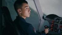 海军招飞宣传片震撼发布