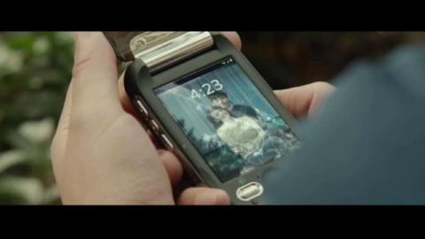 七月与安生:安生的手机破碎是有征兆的,只是她还不知晓!