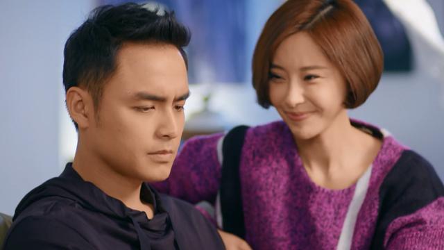 【最好的遇见】第40集预告-何雨琪霸占刘家气走刘母