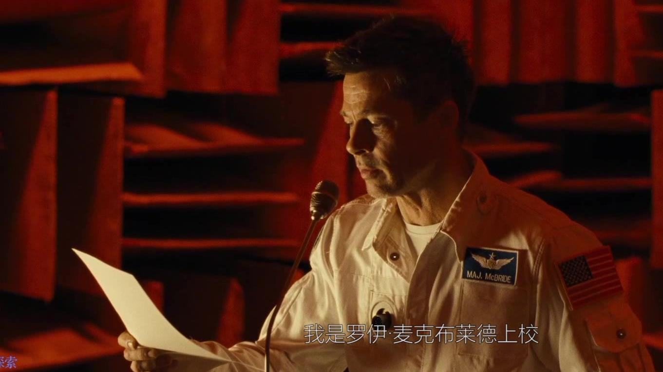 全球院线前瞻 硬汉吴京带队登峰 中国机长险象环生