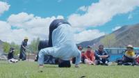 《嗨,青春西藏》|是音乐,是快乐啊