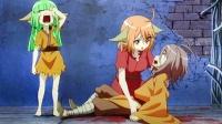 狐妖小红娘 第三季