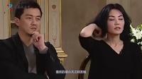李亚鹏现任女友晒照,气质不输前妻王菲,网友:口味没有变