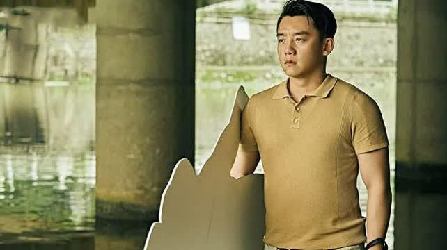 """【超越】郑恺戏里被""""追星""""李晨翻墙变工具人"""