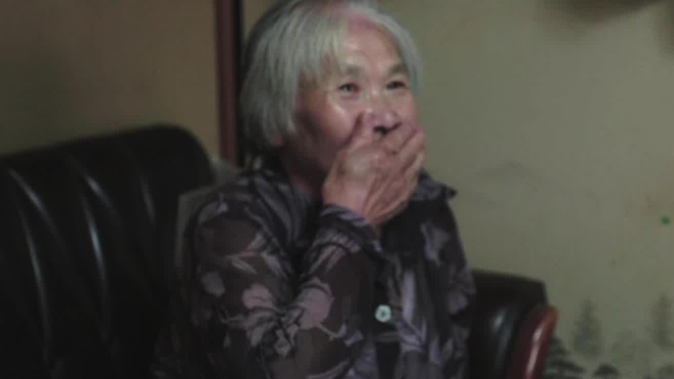 【又見奈良】遺孤特輯 聚焦日本遺孤的困境人生
