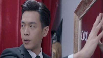 《法医秦明》开扒焦俊艳拍过最多吻戏的电视剧