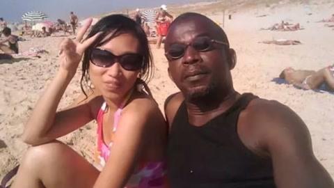 中国女子嫁到非洲,为何不到一个月就吵着离婚?美女直言难以忍受