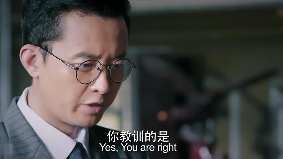 【暗剑】这些日本人说中国话贼溜,全世界都在讲中国话!