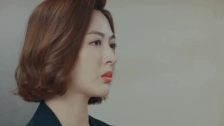 她曾是杨幂助理 长相撞脸佟丽娅 今凭《七月与安生》走红
