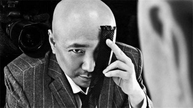 """【幕后玩家】强势定档大年初一?徐峥因档期与宣发方""""起争执"""""""