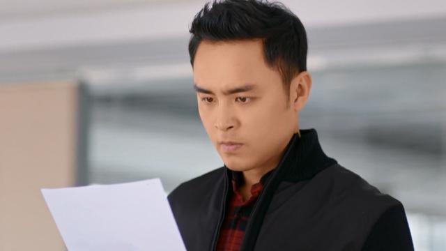 【最好的遇见】第39集预告-何雨琪起诉丫丫要挟刘火