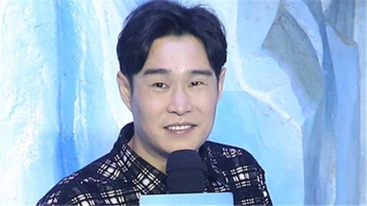 【断片儿】首版预告葛优岳云鹏小沈阳陈赫最新喜剧