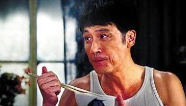 【脱皮爸爸】吴镇宇返老还童重回19岁