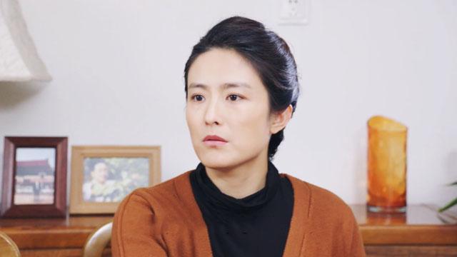【太行赤子】第23集预告-李保国工作太劳累险晕倒