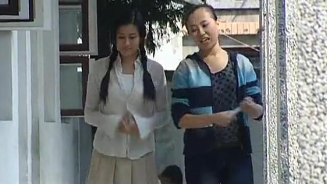 【男才女貌之星光大道】曾志伟准备带井冈山女儿去上海