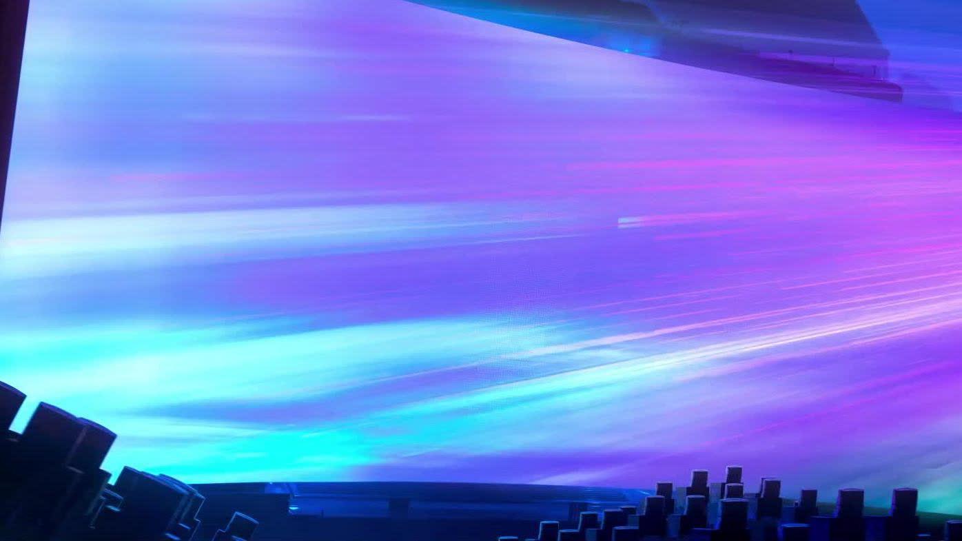 IMAX品牌宣傳片《顛覆想象》