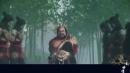 几豆拉小提琴全身图片【MAD】黑白无常【画江湖之不良人】精编-MAD-动漫片花13~18岁-动漫beanfun樂豆