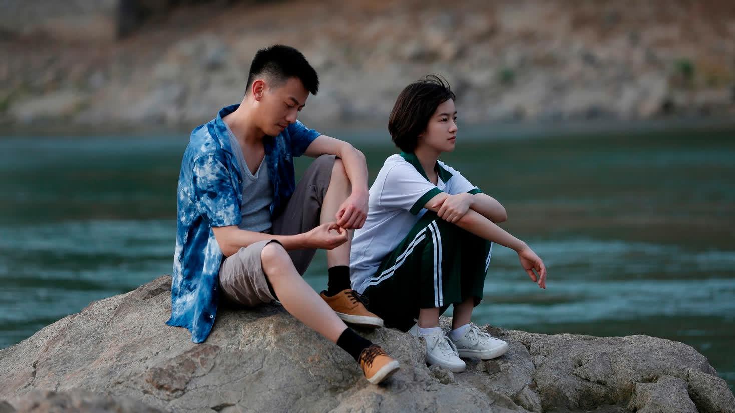 """【兔子暴力】李玉万茜回应热议""""漂流瓶""""人格铸就家庭悲剧"""