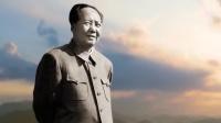 百炼成钢:中国共产党的100年第三十八集《送瘟神》