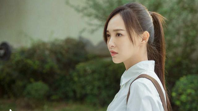 【归去来】BD情感篇预告 唐嫣罗晋吻戏曝光