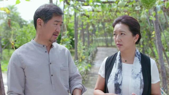 【好久不见】中年感情三人组 张国立江珊挑战婚姻难题