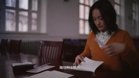 你好,之華想起了往事,寫信真好!沒被發現