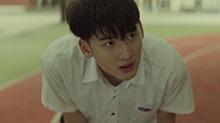 【再见时光】6月30全国上映 攻陷泪腺的青春片