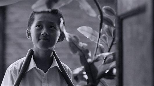 【八月】金马奖6项提名片试映  海报藏彩蛋获赞年度佳片