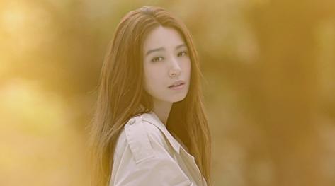 【后来的我们】田馥甄献声电影 唱给那些《爱了很久的朋友》
