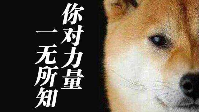 你们对力量一无所知!【幻界王】预告PV第二弹,5月30日放送!
