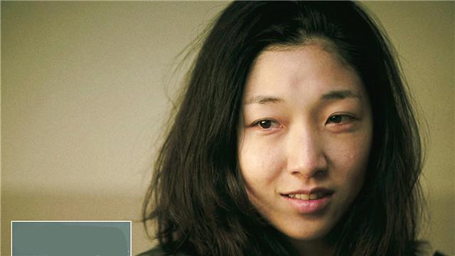 【小偷家族】今日公映 安藤樱哭戏戳泪点