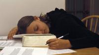 女子因患這病每天睡著15次