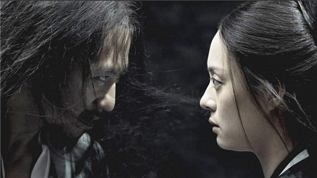 【影】张艺谋影定档预告宣布930上映