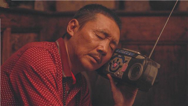 【阿拉姜色】藏族故事引发全民感动