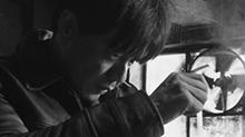 【引爆者】定档8.25 孤胆英雄段奕宏绝地反击
