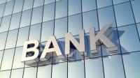 银行存款真的合算吗?