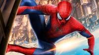 蜘蛛侠起源:穷靠变异,富靠科技!