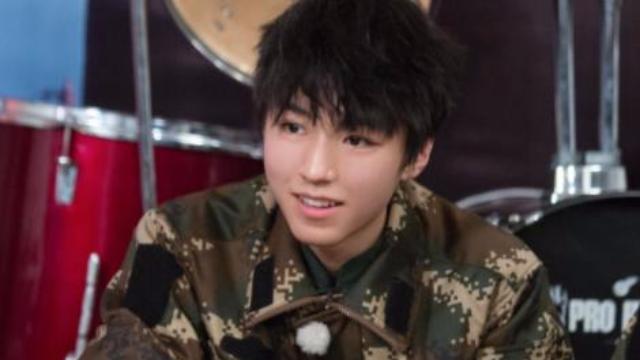 王俊凯工作室批《高能少年团2》不当剪辑 要求节目组道歉