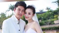 李小璐刪掉與賈乃亮結婚背景照