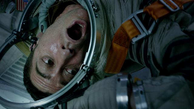 """【异星觉醒】""""最强大脑""""外星生命即将侵袭地球"""