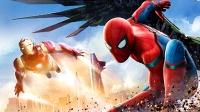 蜘蛛侠:英雄归来 超前观影报道