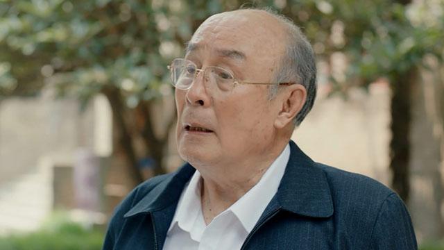 【黄土高天】褚建林教授谈农村改革发展