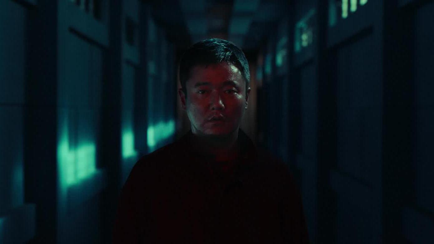 【误杀2】肖央绝望求助引出全新故事